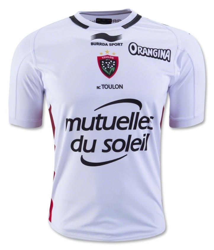 Toulon20163rdFront