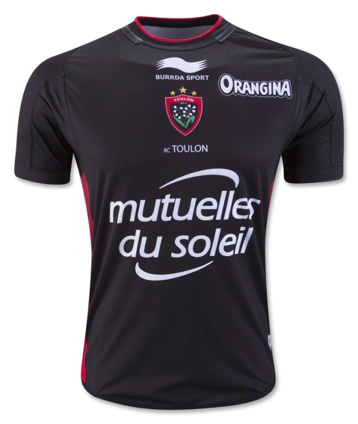 Toulon2016AwayFront