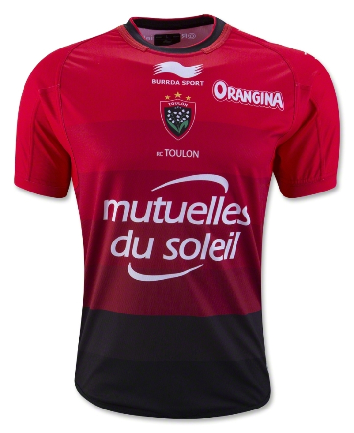 Toulon2016HomeFront