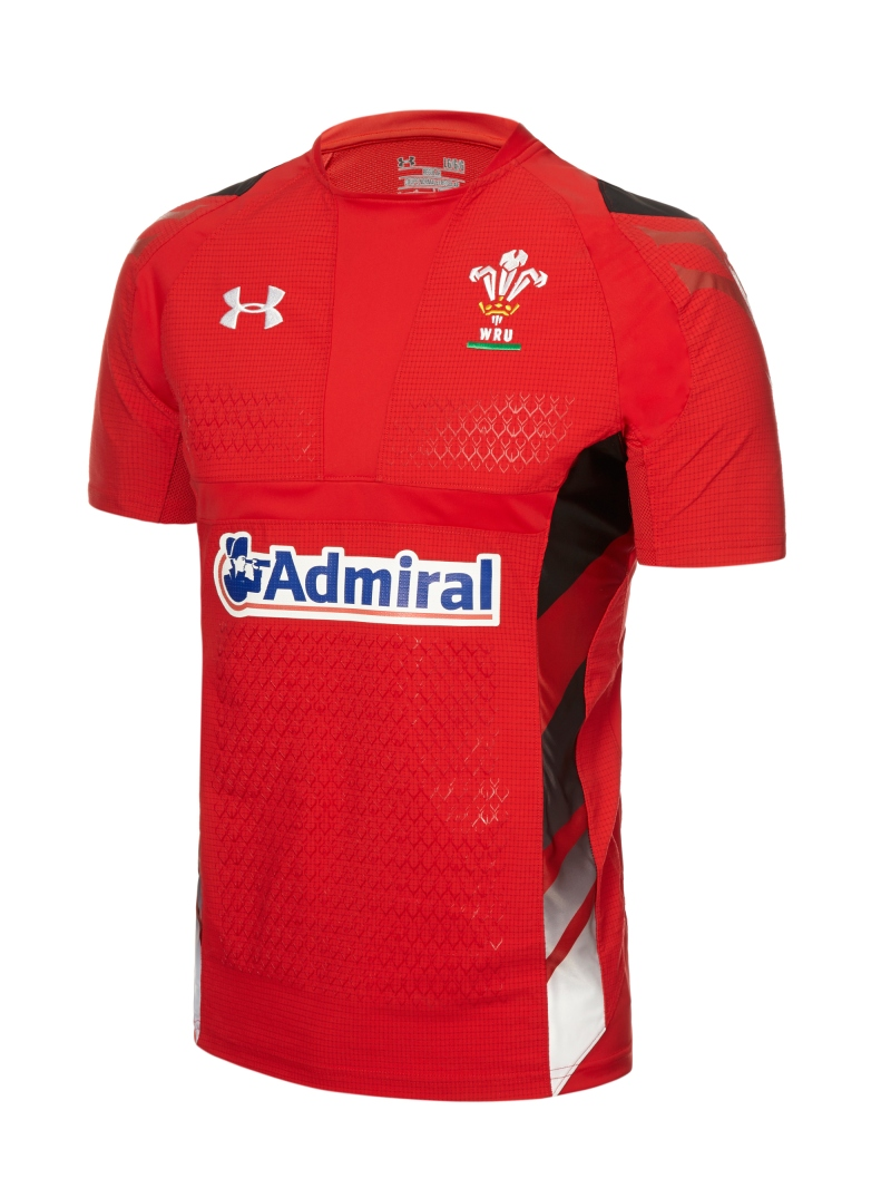 New-Wales-Under-Armour-Jersey-2013 -