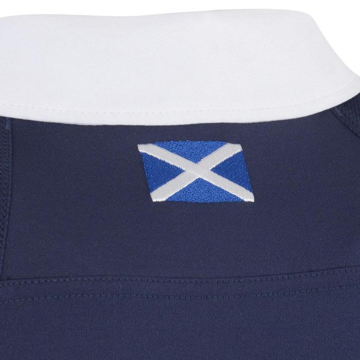 ScotlandHome2