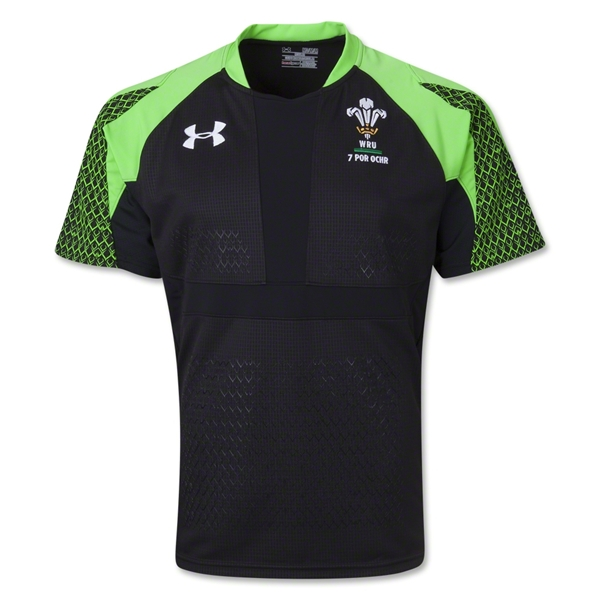 wales7s2