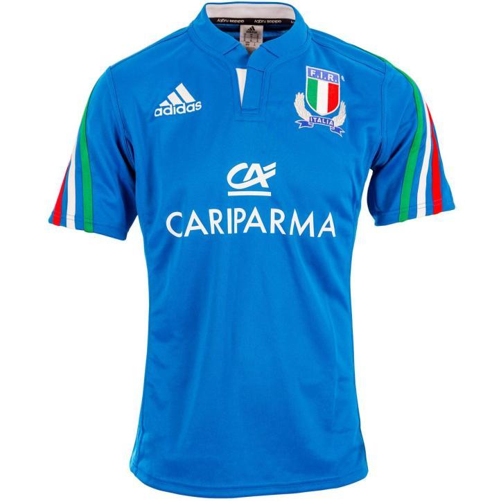 ItalyHome