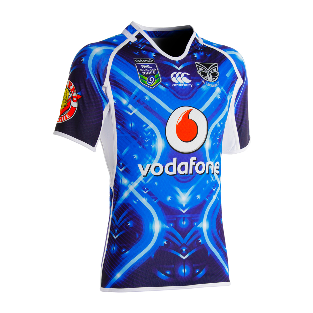 Which leads us to a jersey they have worn this season (at the Auckland 9s  tournament 24316c301