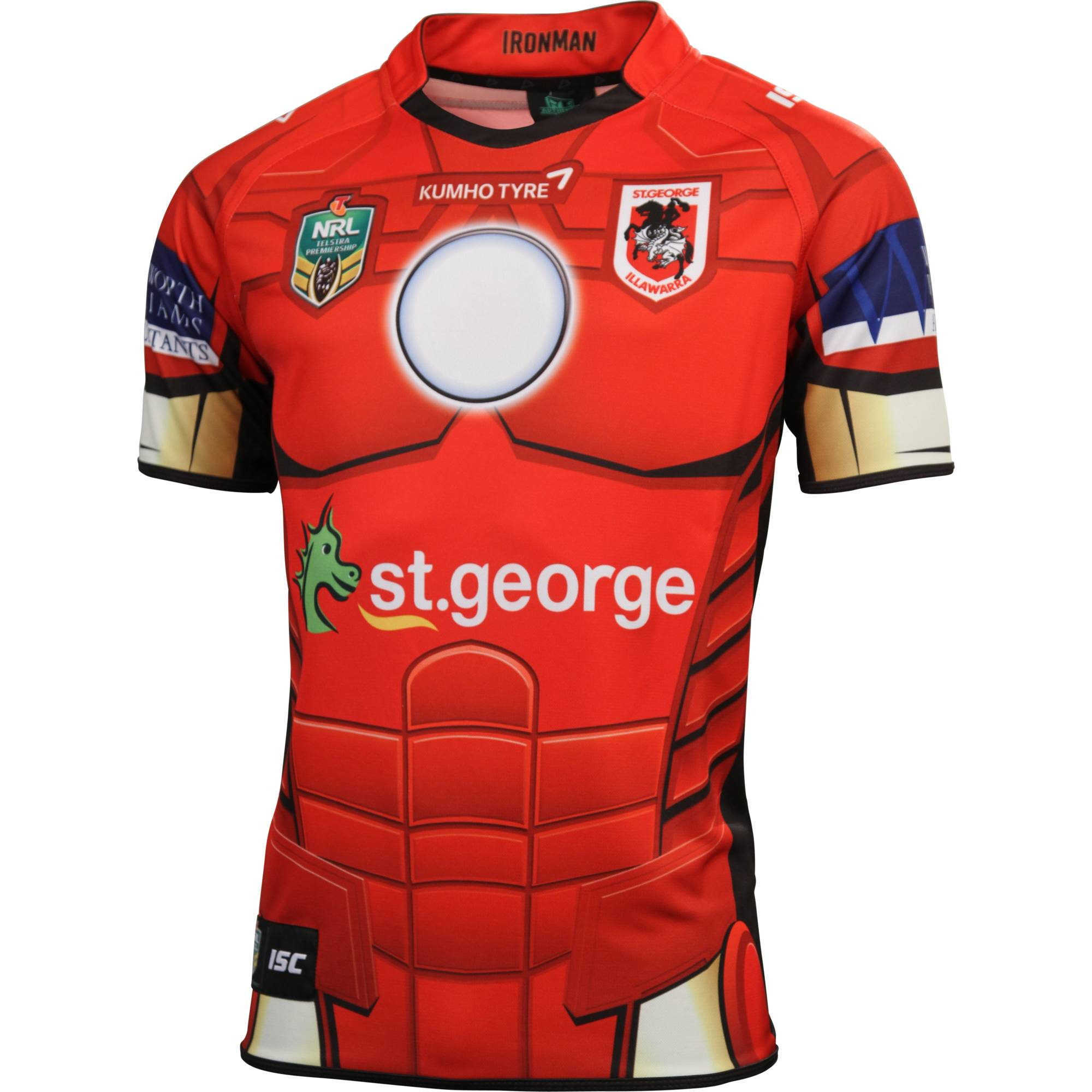 7160112494c ... read our review of the Dragons' regular season shirts, you'll know  that, amongst other things, we were not too impressed with the red  alternate jersey.