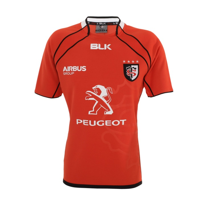 Toulouse15Away