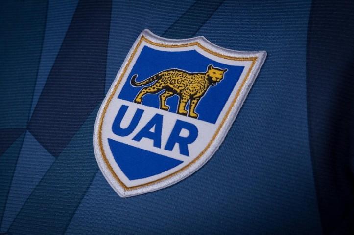 Argentina15AltClose