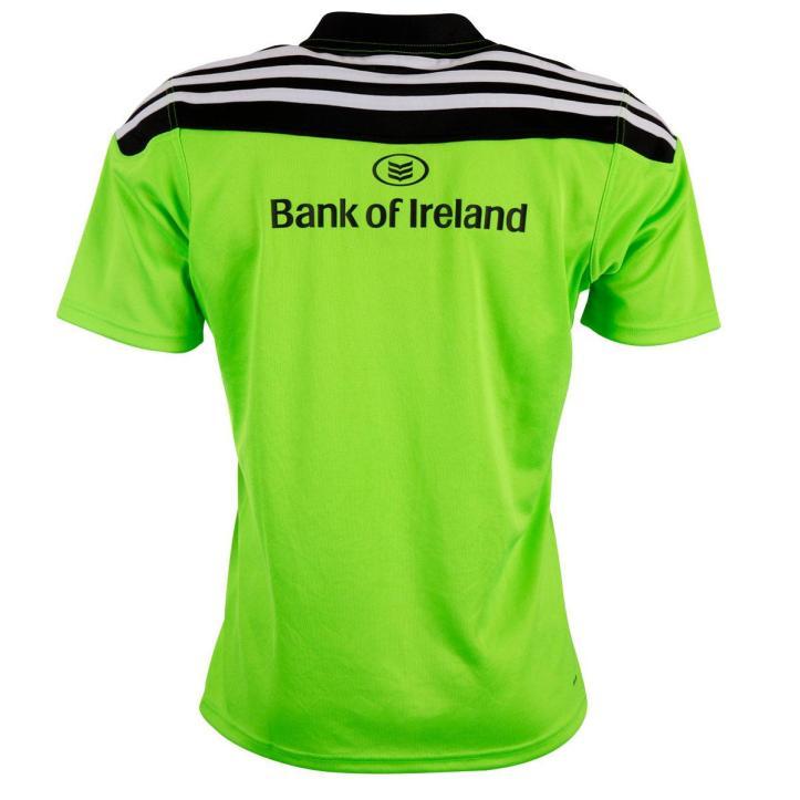 Munster15AltBack