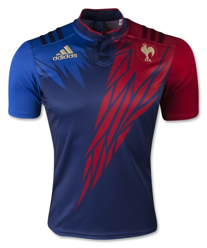 France7s15Front