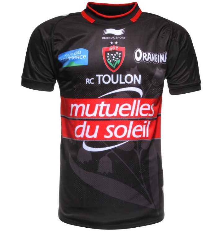 Toulon153rdFront