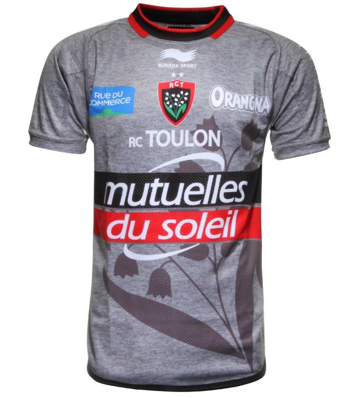 Toulon15AltFront