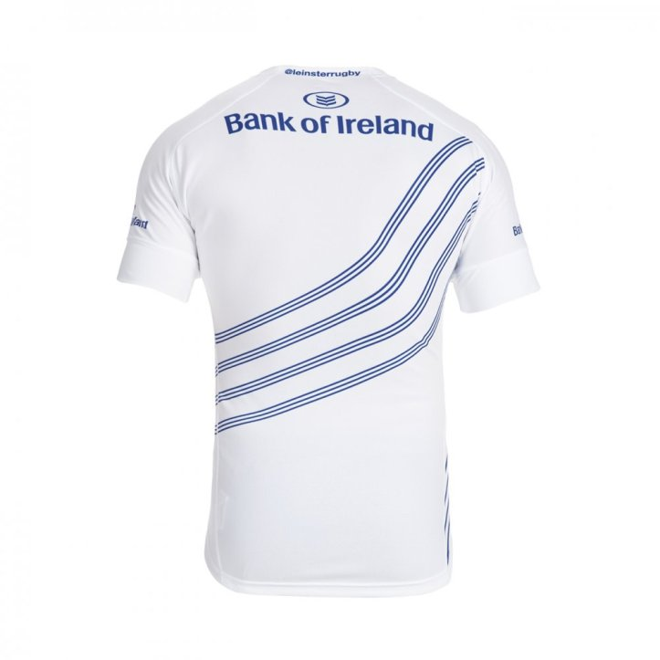 Leinster14AltBack