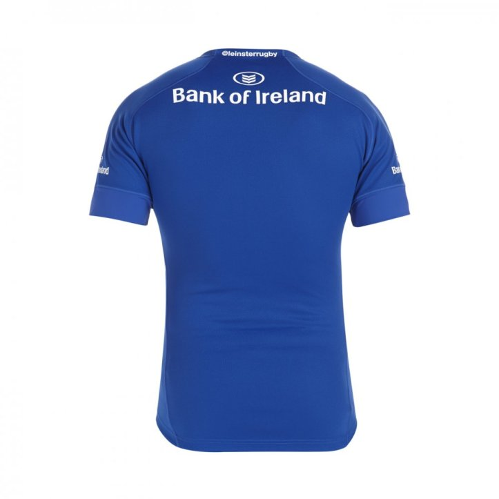 Leinster14HomeBack