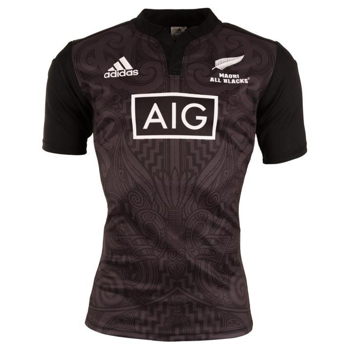 Maori15Front