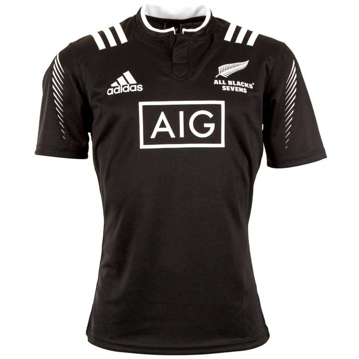 NZ7s15Front