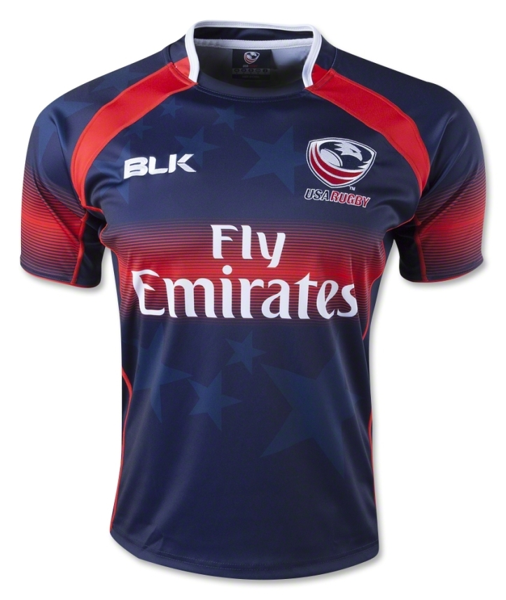 USA7s15Front