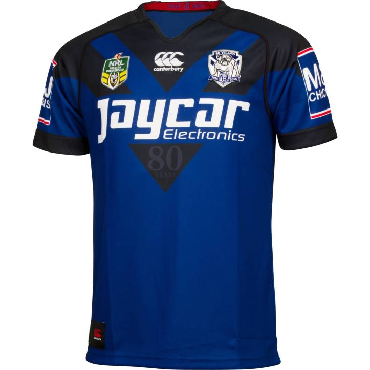 Bulldogs15Away