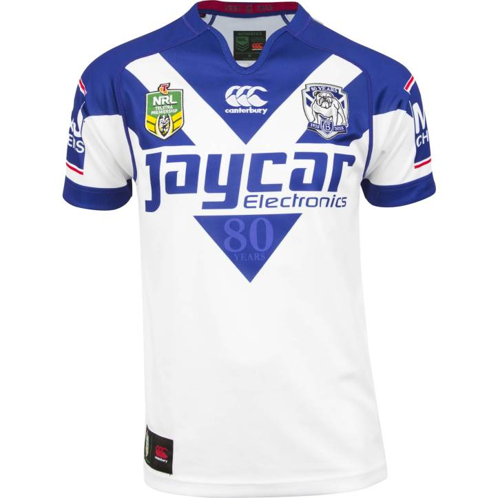 Bulldogs15Home