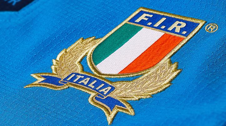 Italy15Det2