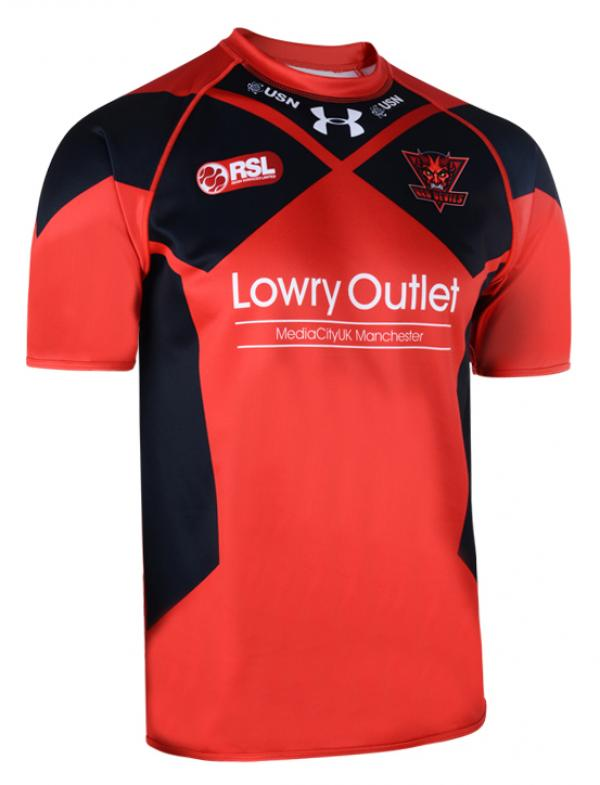 Salford15Home