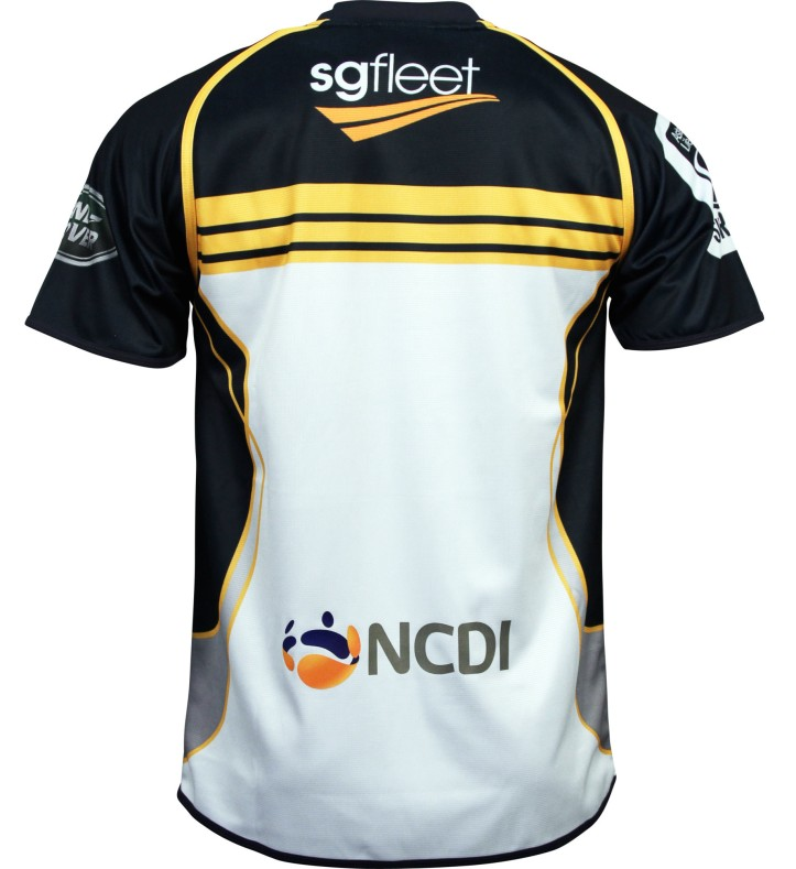 Brumbies15HomeBack