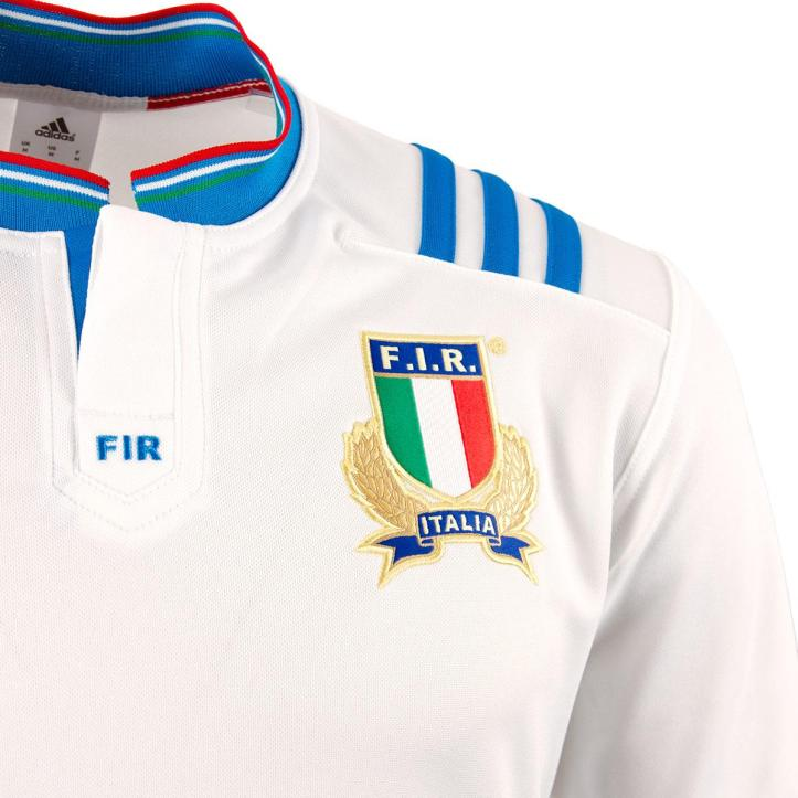 Italy15AltDet