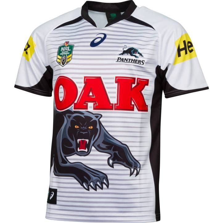 Panthers15AltFront