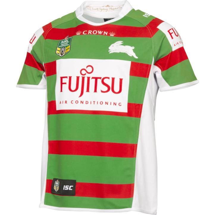 Rabbitohs15AltFront