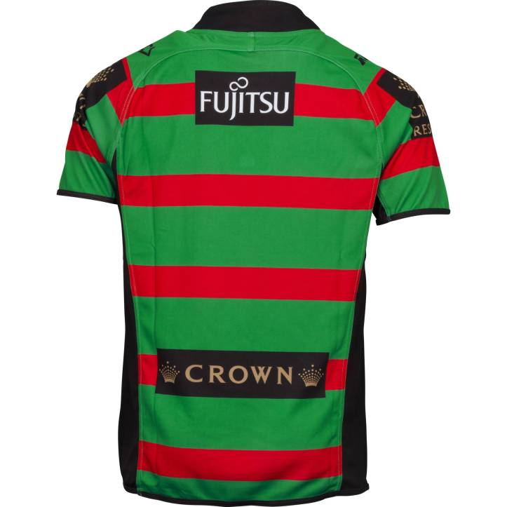 Rabbitohs15HomeBack