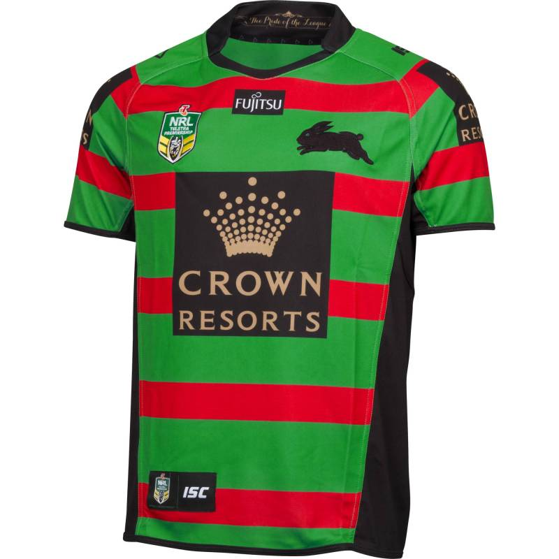 Rabbitohs15HomeFront