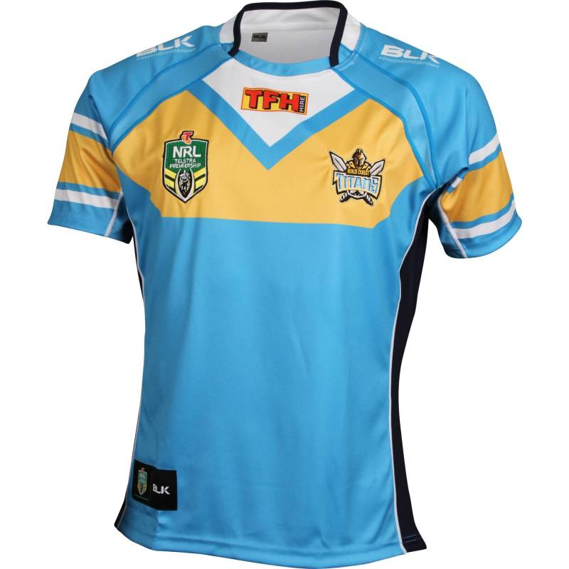 Leinster Rugby Season 2014 15 So Far: Rugby Shirt Watch