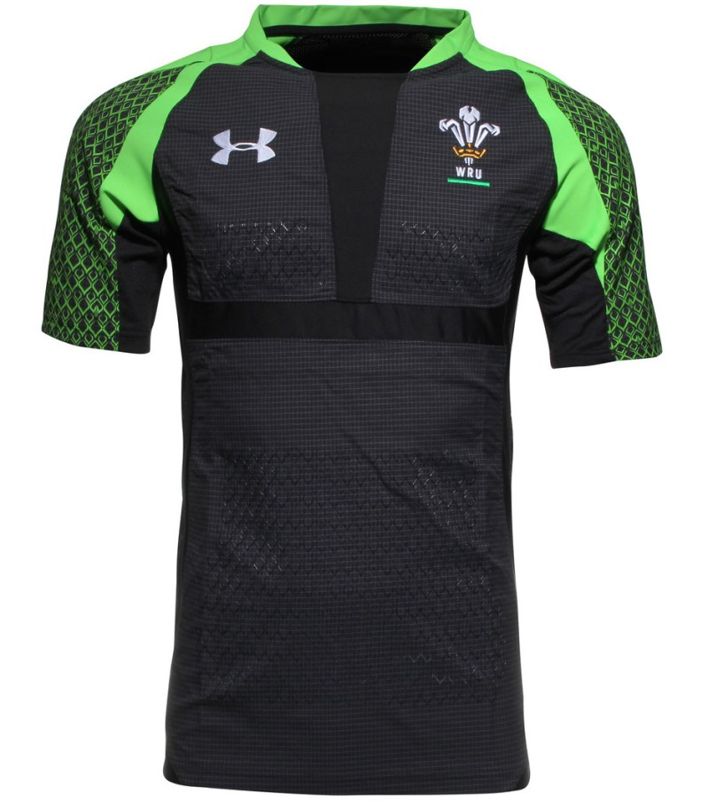 Wales7s15Front