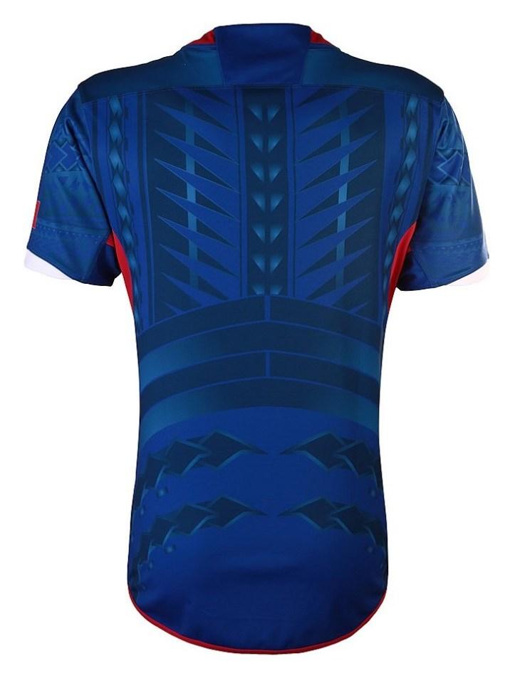 SamoaRWC15HomeBack