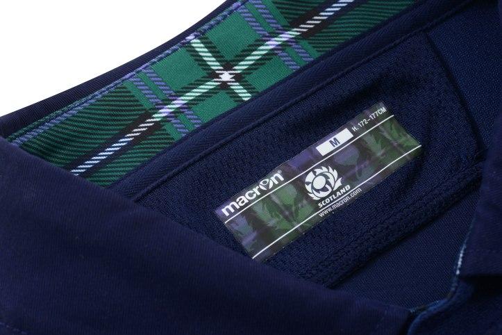 ScotlandRWC15HomeDet2