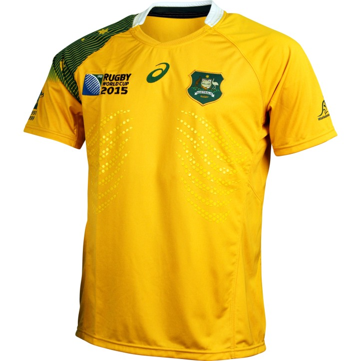 WallabiesRWC15HomeFront