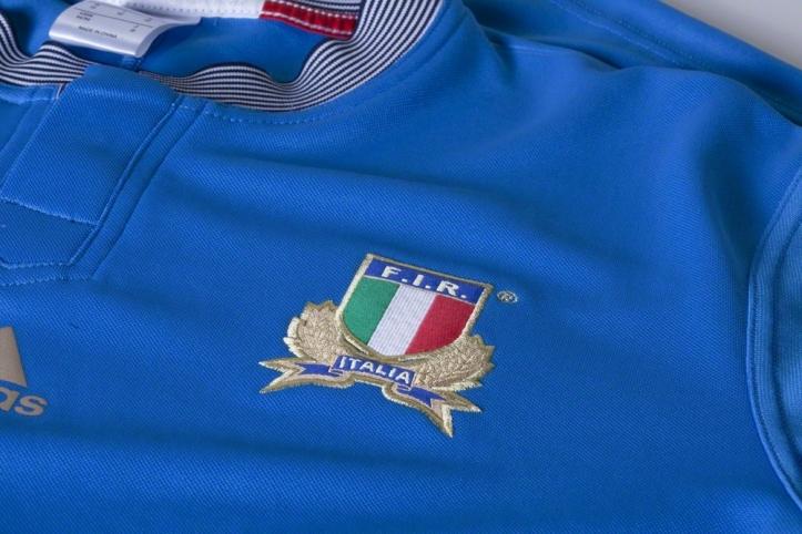 ItalyRWC15HomeDet1