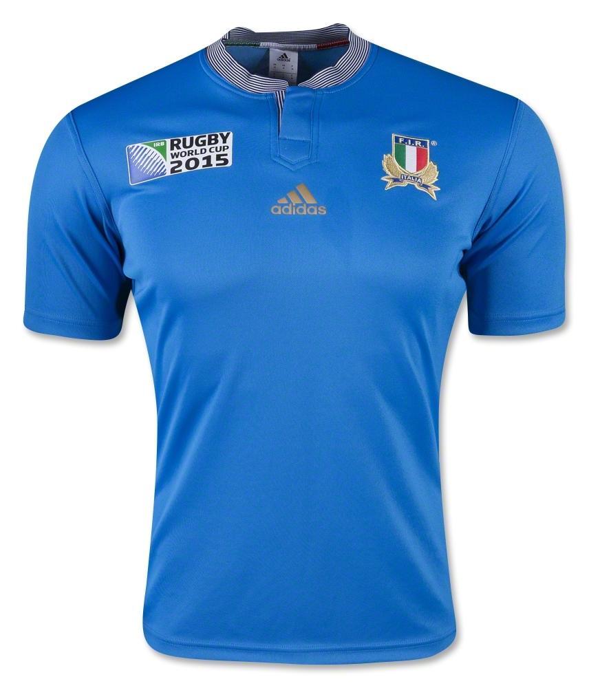 adidas italia rugby 2015