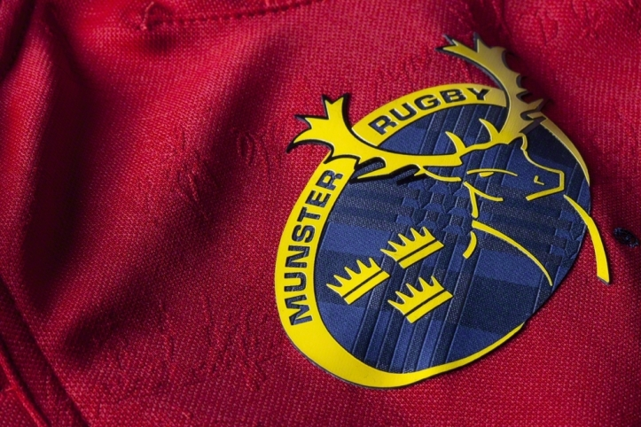 Munster15HomeDet