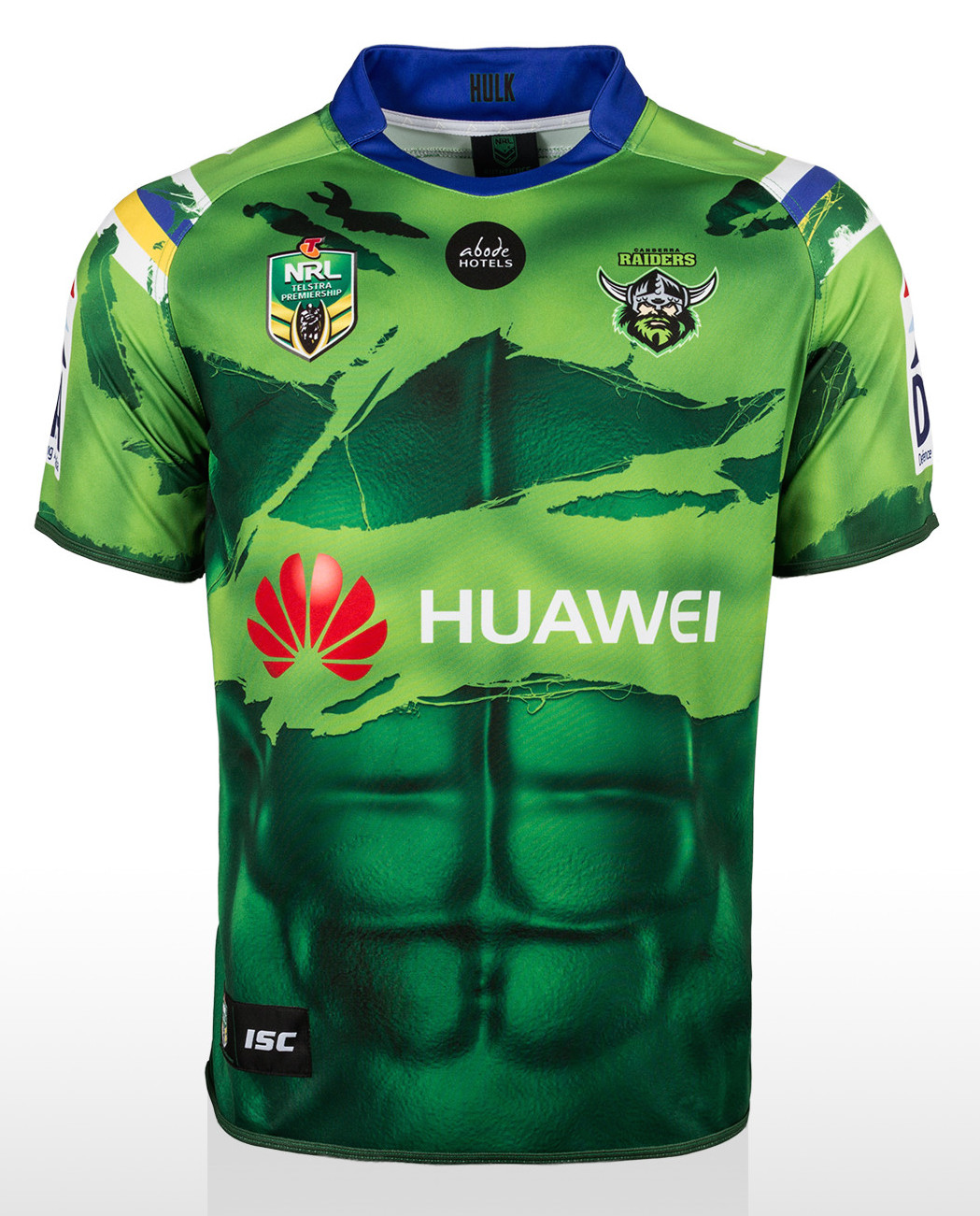 Superman hoodies for couples images amp pictures becuo - Canberra Raiders Hulk Shirt