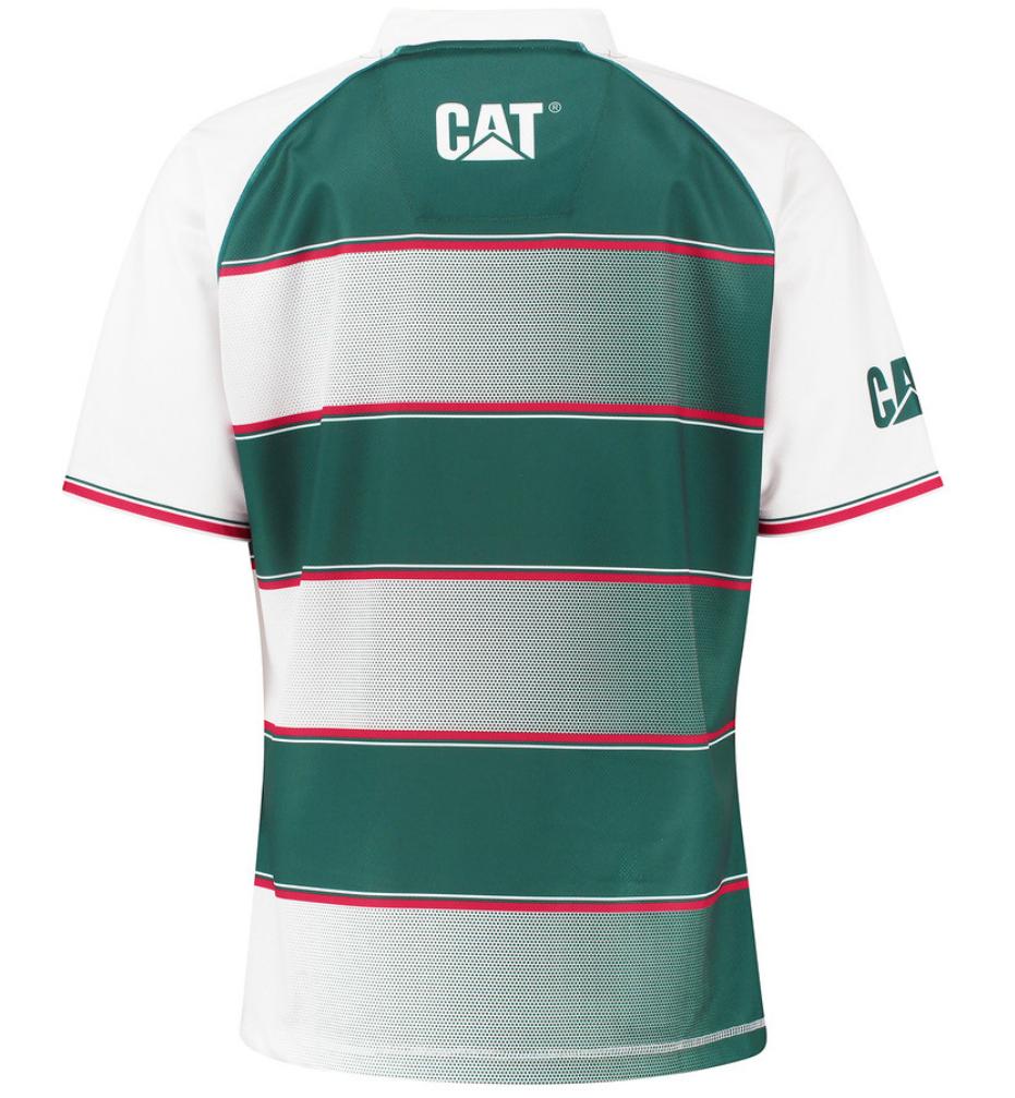 Design shirt kooga - Tigers15homeback