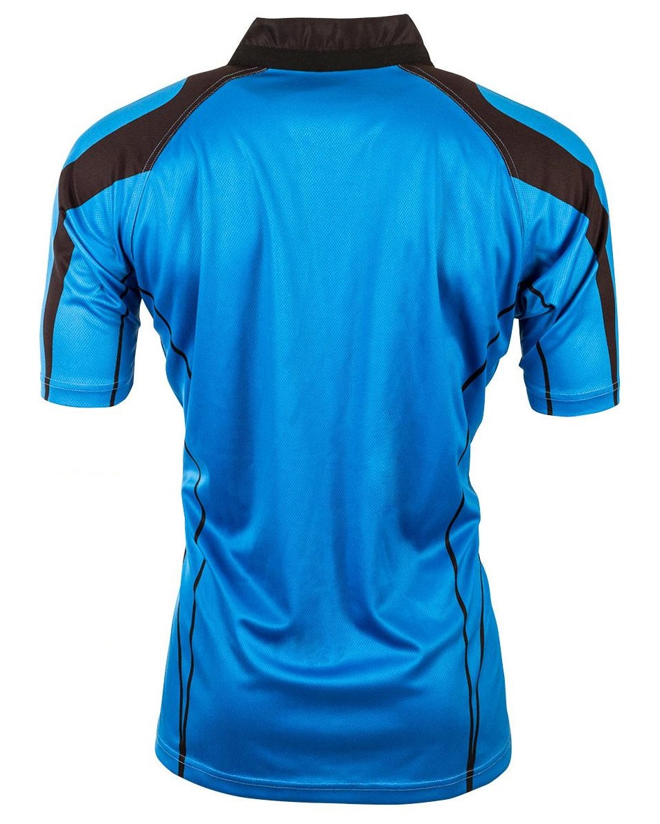 Design shirt kooga - The Original Uk Arm Is A Much More Niche Player Than Its Former Aussie Licensee But They Both Focus On Designs That Mix The Modern With The Clean To