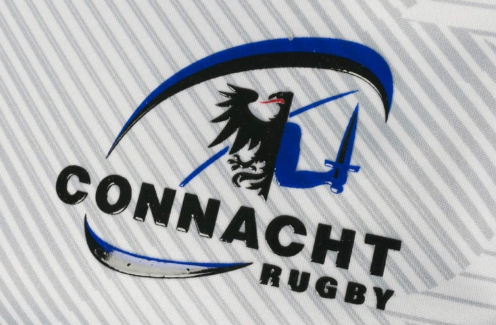 Connacht15AltDet