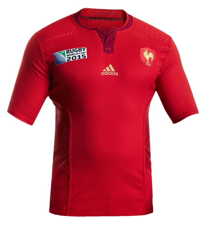 France15AltFront