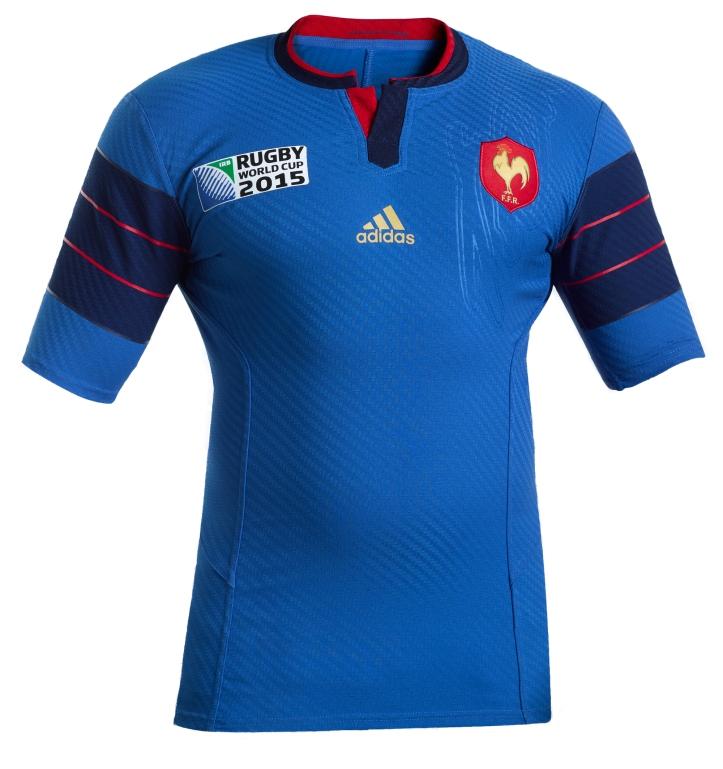 France15HomeFront2