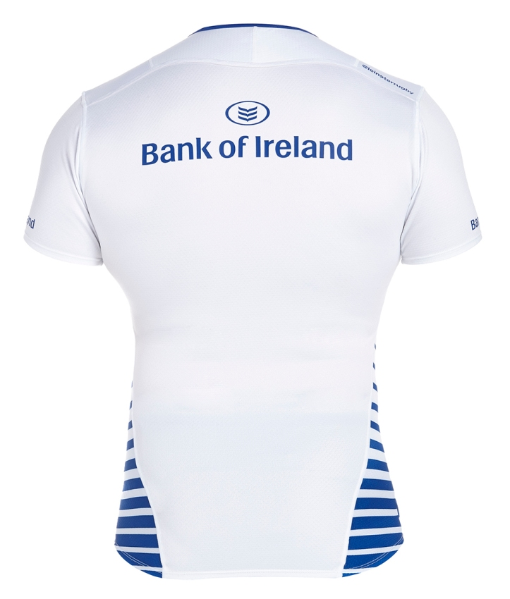 Leinster15AltBack