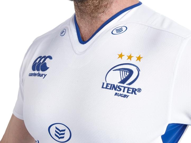Leinster15AltDet1