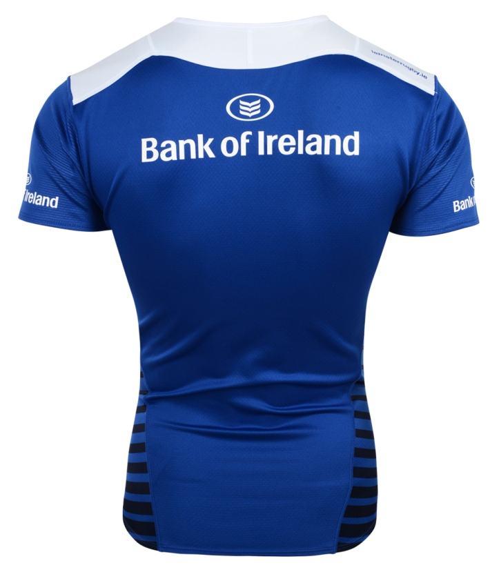 Leinster15HomeBack