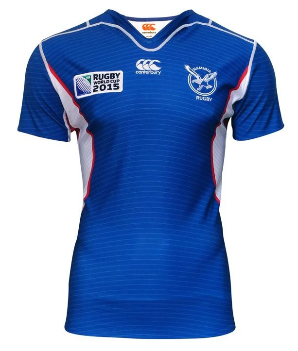 namibia-rwc-2015-home-pro-jersey-p22888-16442_zoom