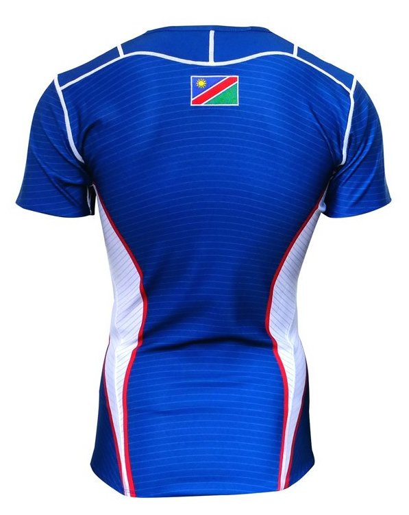 namibia-rwc-2015-home-pro-jersey-p22888-16443_zoom