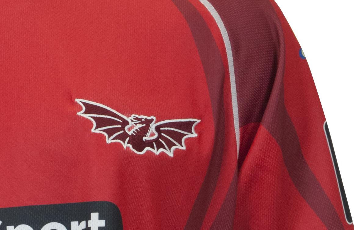 Design shirt kooga - Scarlets15homedet2